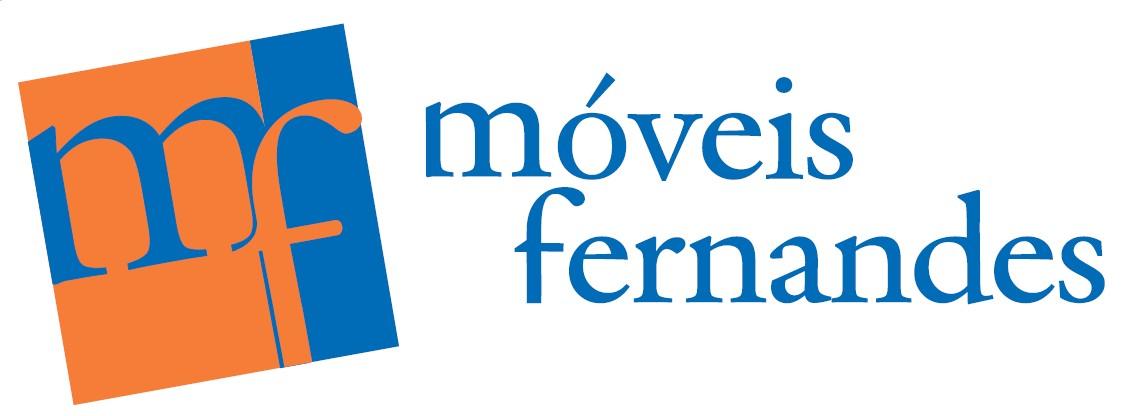 Moveis Fernandes
