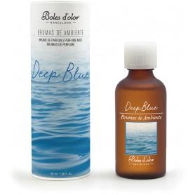 Boles d'olor Óleo Deep Blue 50ml
