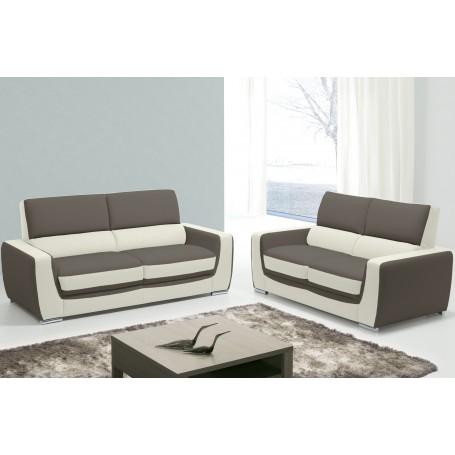 sofá medina