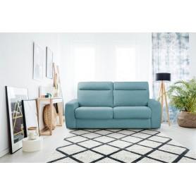 Sofá cama Maya