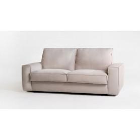 Sofá cama Agus
