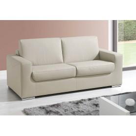 Sofá cama kenzo